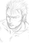 Rakugaki_01_2